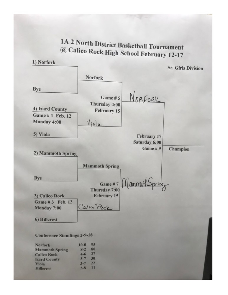 girls bracket.jpg