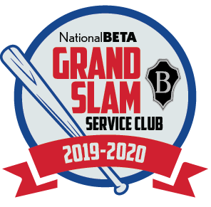 National Beta grand slam.png